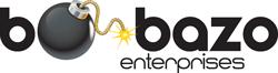 Bombazo Enterprises